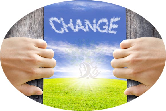 Why Do You Want To Change